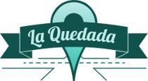 Página web La Quedada