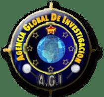 AGI Agencia Global de Investigación