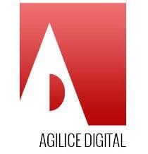 Tienda online y página web para Ailice Digital