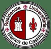 Residencia Universitaria Blanca de Castilla