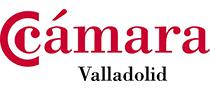 Camara de Comercio de Valladolid