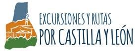 excursiones y rutas por Castilla y Leóm