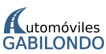Automóviles Gabilondo