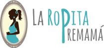 Tienda online La Ropita Premamá