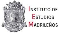 Instituto de Estudios Madrileños