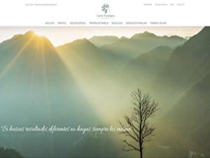 Desarrollo de páginas web en Valladolid