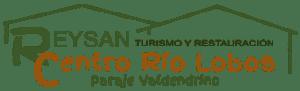 Centro Turístico Rural