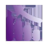 Empresa especializada en posicionamiento en buscadores Valladolid