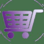 Empresa de diseño y desarrollo de tiendas online en Valladolid