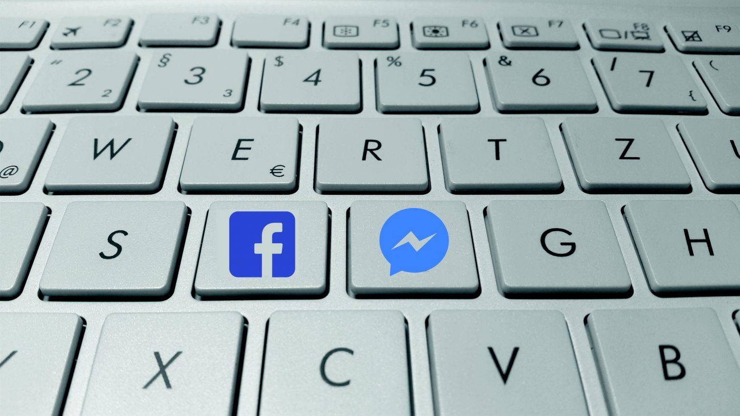 Creación de redes sociales en Valladolid