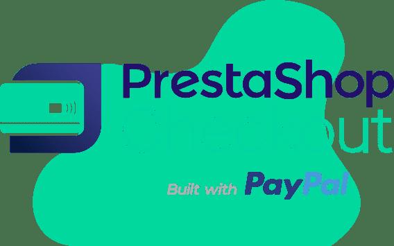 Prestashop Checkout: herramienta de pago seguro online