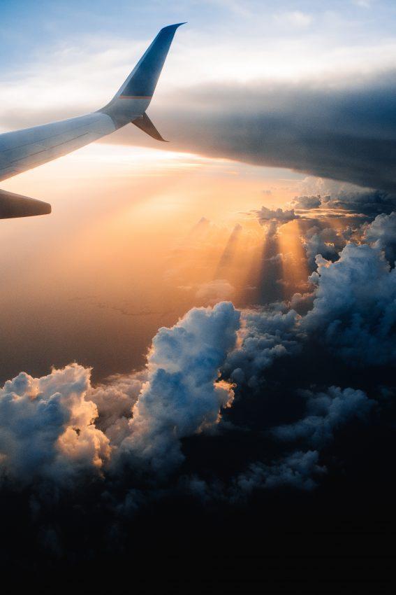 Imágenes de viajes gratis