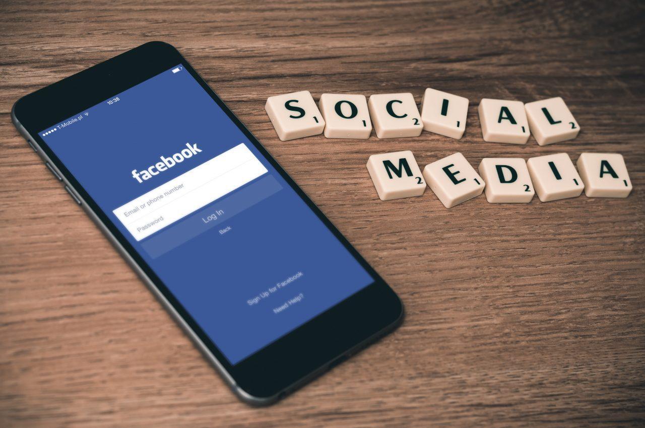 Gestión de redes sociales en Valladolid