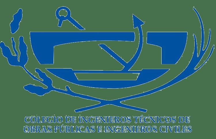 CITOP Colegio de Ingenieros