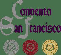 Bodega Convento San Francisco