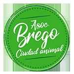 Fundación BREGO
