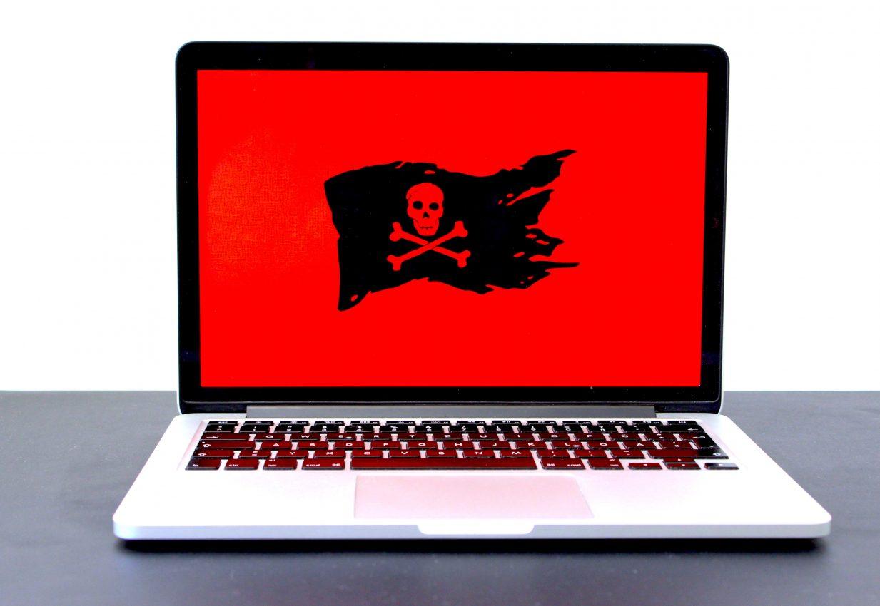 detectar si tu pagina web esta infectada