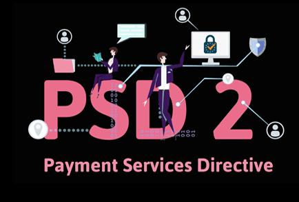 desarrollo-tienda-online-psd2