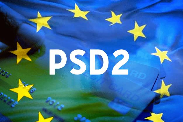 PSD2 nueva normativa pagos online 14 septiembre