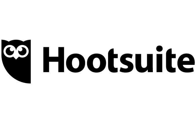 hootsuite-herramienta-redes-sociales